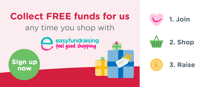 5 November : Support Pre-School while you Christmas shop!