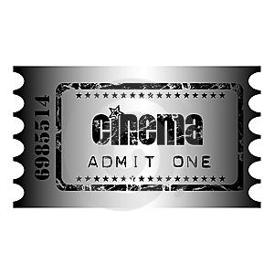 25 February : Bishop Sutton Film Club 2017