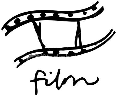 18 March : Bishop Sutton Film Club 2017