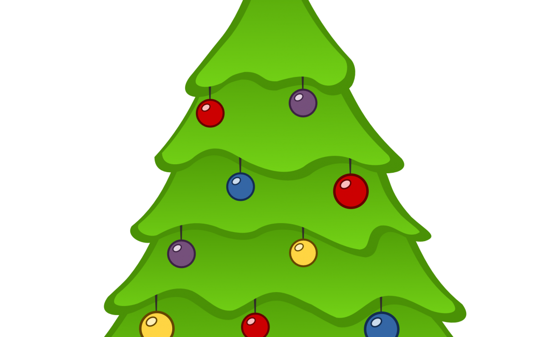 13 November :  Don't forget to order your Christmas tree through Pre-School!